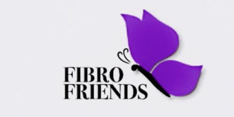 FibroFriends Support Group Meetings  tickets