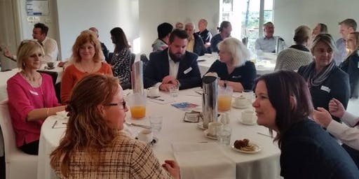 The Fitness Business Growth Forum (Brisbane)