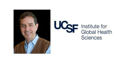 Latinos and Type 2 Diabetes- Presentation by Dr. Jaime Sepulveda, Executive Director of the Institute for Global Health Sciences at the University of California, San Francisco tickets