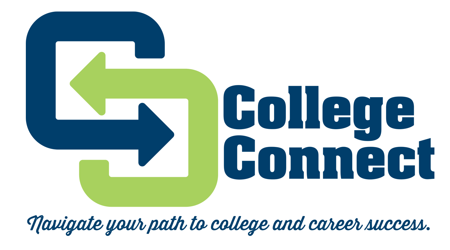 College Connect Workshop - College Connect 101 & College Fair