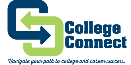 College Connect Workshop - College Connect 101 & College Fair tickets