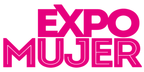 Expo Mujer Internacional & Business Convention tickets