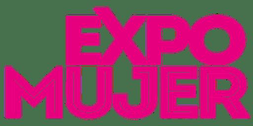 Expo Mujer Internacional & Business Convention