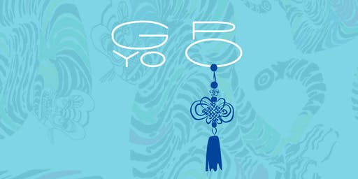 GYOPO Second Annual Chuseok Benefit