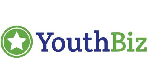 Youthbiz