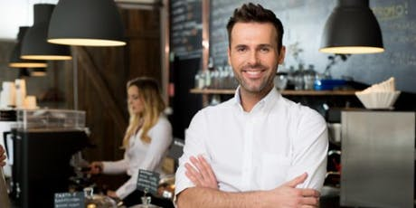 Restaurant & Hospitality Careers | Delivering value for my business tickets