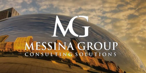 The Chicago Private Equity Consortium Meeting