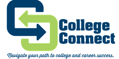 College Connect Workshop - Youth Job & Volunteer Fair tickets