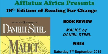 Upcoming Changes To Sat Free Talk For >> Reading For Change A Transformational Literacy Conversation About