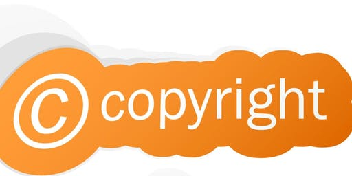 Staying Legal in the Digital Age -- Copyright You Can Understand!