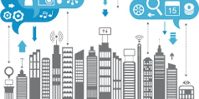Internet of Things and Smart Cities