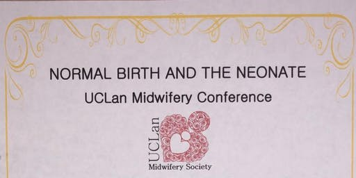 Normal Birth and The Neonate