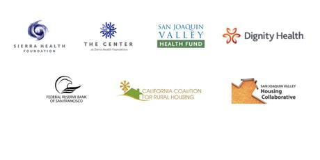 Impact Investing in the San Joaquin Valley tickets