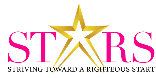Stepping Out on Faith: Women Empowerment Brunch