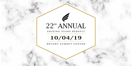 Momentum for Mental Health's 22nd Annual Shining Stars Benefit tickets