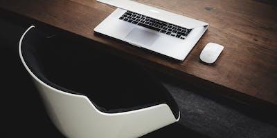 Taller: Diseña y Crea una página web para tu negocio