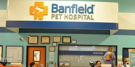 "CXPA  PDX: ""Creating Tail-Wagging CX"" with Banfield Pet Hospitals! tickets"