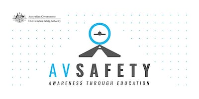 AvSafety Engineering Seminar - Karratha