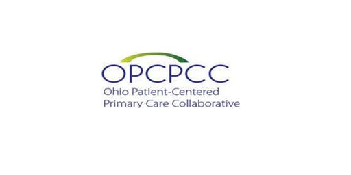 2019 OPCPCC Annual Conference