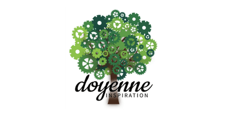 RISE TO THE CHALLENGE - Doyenne Workshop tickets