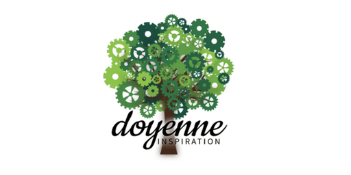 RISE TO THE CHALLENGE - Doyenne Workshop