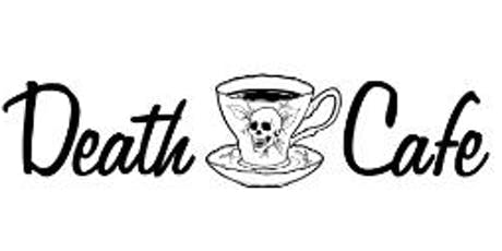 Death Cafe at The Foxlowe Arts Centre tickets