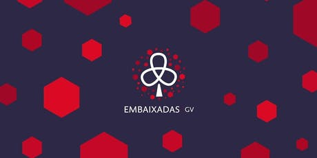 Embaixada GV Australia tickets