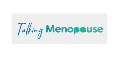 CIPD - Talking Menopause (Bournemouth, Poole & District Group) tickets