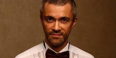 Pavel Nersessian, piano
