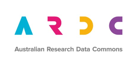 ARDC's Nectar Research Cloud RFP Consultation 2 tickets