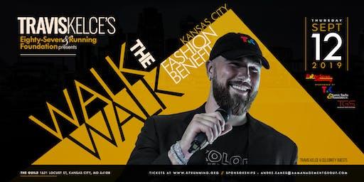 Walk the Walk: KC