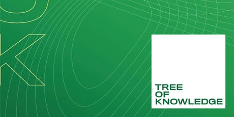 Tree of Knowledge (TOK) Brisbane Networking Event - Spring Edition tickets