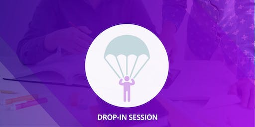 Brightspace Drop-In: Ask Anything @OH