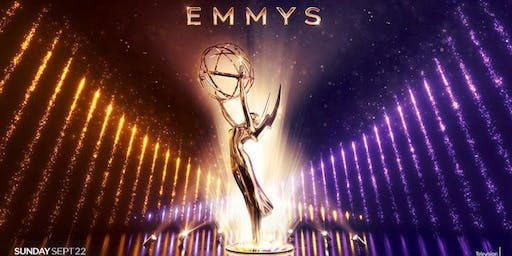 The 71st Annual Emmy Awards on FOX: A Free Live Screening