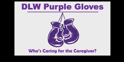 Caregiver's Forum