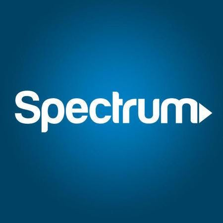 UC San Diego - Spectrum Back To School Event (Day 1)