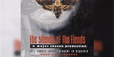 Silence of The Fiends