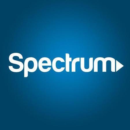 Ohio University - Spectrum Back To School Event