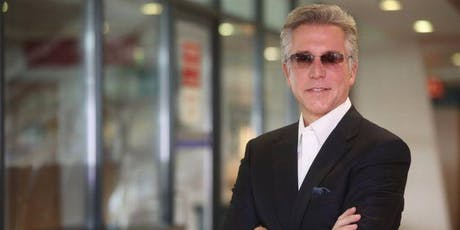 Fireside Chat with Bill McDermott, CEO of SAP @ Mills College tickets