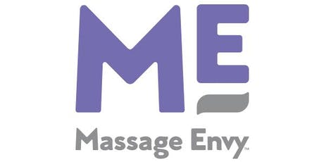 A4U: (TRACY) Staying Healthy for the Massage Therapist tickets