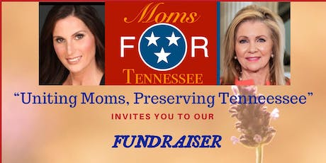Moms for Tennessee Fundraiser tickets