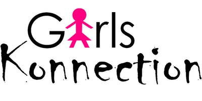 Girls Konnection - Road Cycle Safety Centre