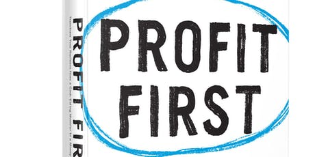 Profit First Lunch & Learn tickets