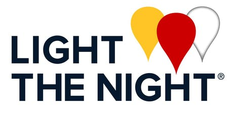 Light the Night Upstate Kick Off Party tickets