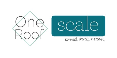Scale Investors & One Roof present: Lunch & Learn with Cynch Security tickets