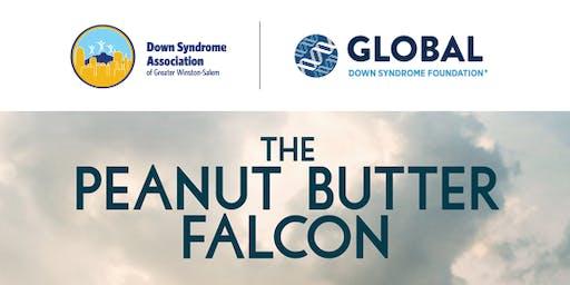 Free Screening of Peanut Butter Falcon