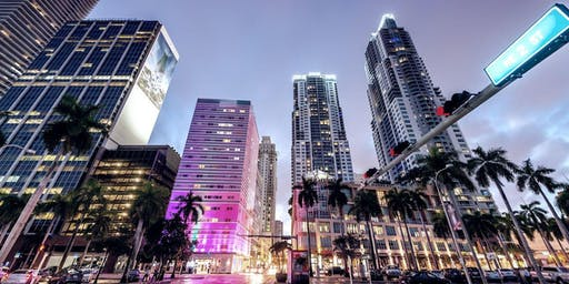 Miami EPIC Real Estate Investing Event
