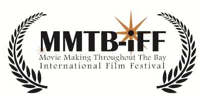 MMTB International Film Festival- 2019