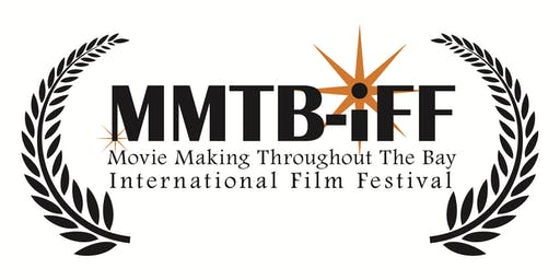 MMTB International Film Festival- 2019