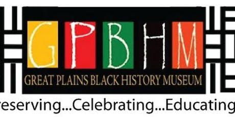 Your Bridge to History Book Signing Preston Love Jr. tickets